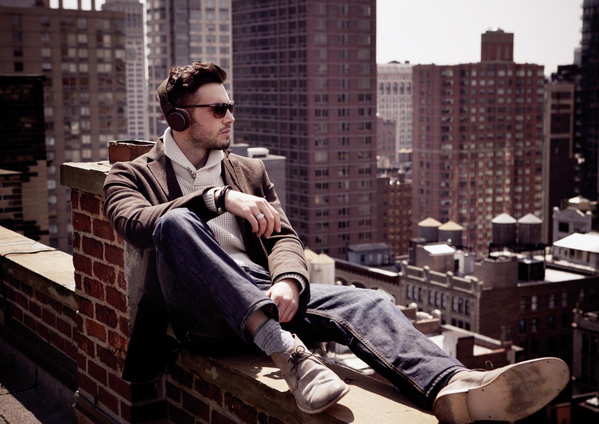 ernstalexander_newyork02