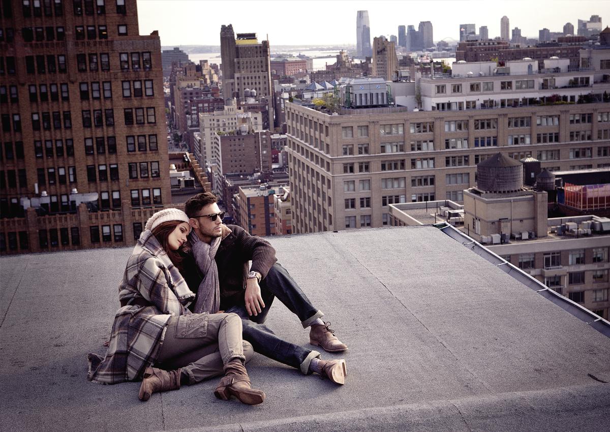 ernstalexander_newyork10