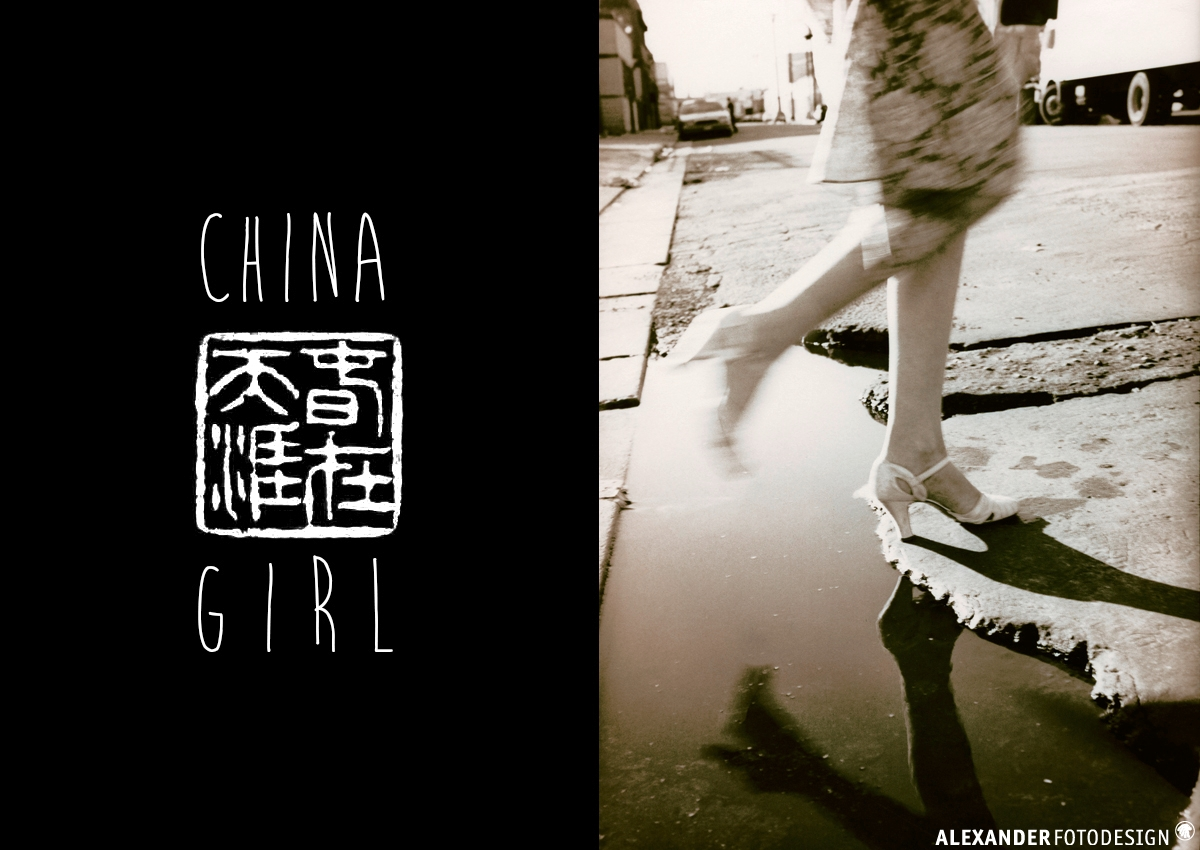 ernstalexander_chinagirl01