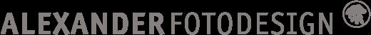 Logo: Ernst Alexander